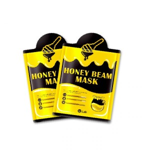 honeybeammask