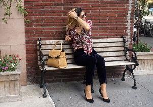 lafayette-148-henri-bendel-uptown-satchel-bag