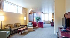 montrealhotel