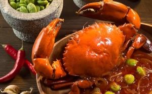 petai-crab-at-plaza-brasserie_20161125_9591