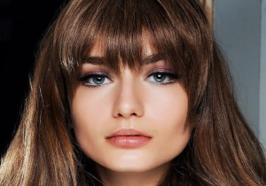 the-best-bangs-for-every-face-shape-1593776-1449880718-640x0c