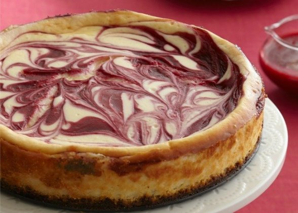 white-chocolate-raspberry-cheesecake-photo-by-meredith