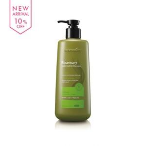 03_aromatica_rosemary-scalp-scailing-shampoo_thumbnail