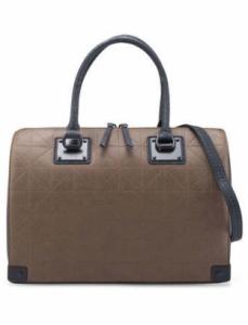 aldo-brown-satchel