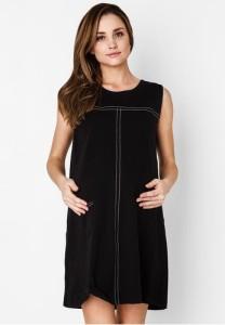 alisha-dress-88343