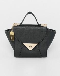 black-satchel