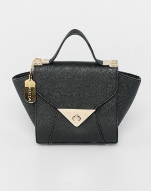 black-satchel