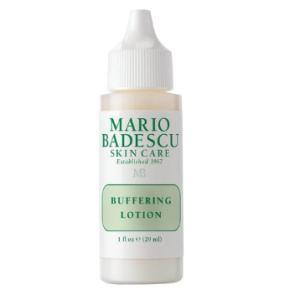 buffering-lotion
