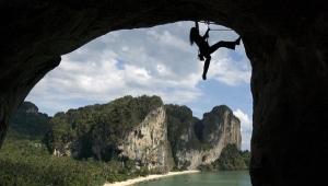 climbing-thailand-157586