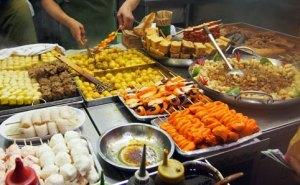 hk-street-foods