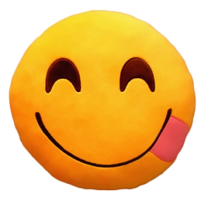 hungry-emoji