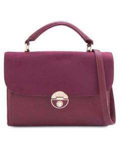 magenta-satchel
