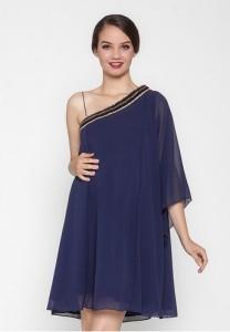 maternity-dress-51-02