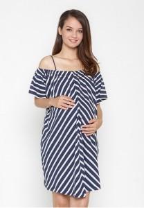 maternity-dress-52010