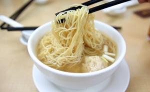 noodlesncongee