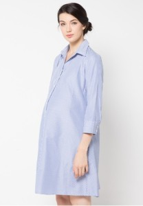 nursing-dress-51003