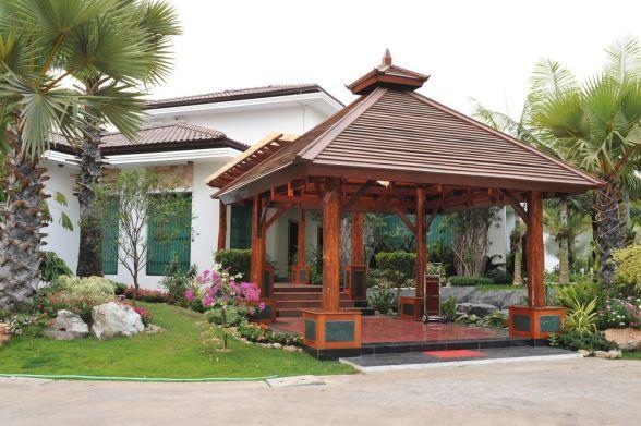 palmspring
