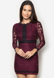 paneled-dress