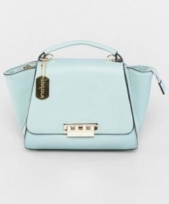 pastel-satchel