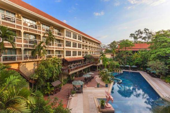 prince-d-angkor-hotel-spa