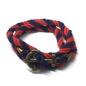splice-cufflinks-bracelet