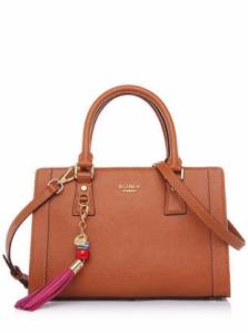 tan-satchel