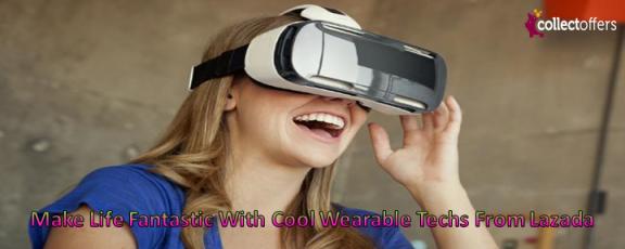 wearabletechs