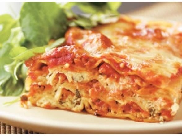 baked_lasagna