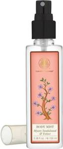 body-mist-forest