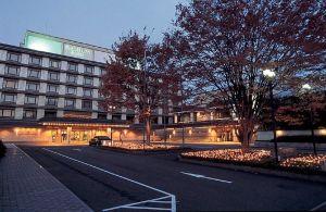 brightonhotel