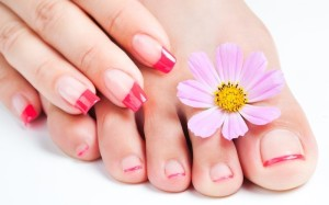This weekend pamper yourself with manicure pedicure services from working at the office taking care of things at home makes you hand loose its glow so this weekend get some classic session for them solutioingenieria Choice Image