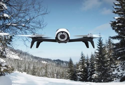 drone_parrot_bebop_drone_2_1