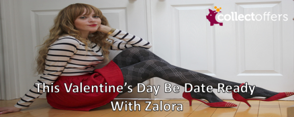 This Valentine s Day Be Date Ready With Zalora 1eefc92a7066d