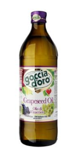 goccia-grapeseed