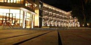 hotel-sentinel