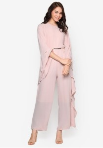 kaftan-jumpsuit-with-belt