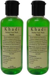 khadi-natural