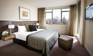 quay-west-suites