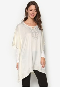 ryba-embroidered-kaftan