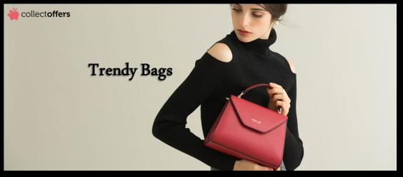 Lazada-Bags