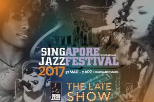 jazzfestival