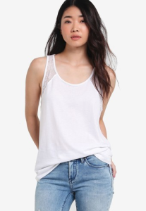 Avail The New Stylish Summer Apparels From Zalora