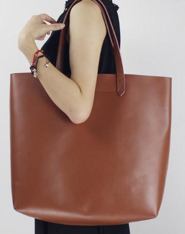 Lazada-Shoulder bags