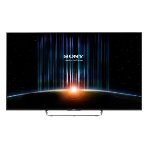 sony-bravia-led-fhd-3d-android-tv-55-run-kdl-55w800c-5822-1871731-1-webp-product