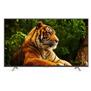tcl-led-smart-tv-55-runled55s4800-fhd-smart-dtv-0429-6333867-b122a1c945304c357616e240a253ae77-webp-product