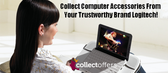 Collectoffers tag archive lazada discount coupon code collect computer accessories from your trustworthy brand logitech fandeluxe Images
