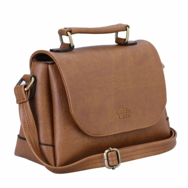 This stylish bag is simple in style, neutral color, sample bag HN26 her  easy to combine with many different outfits. It has flexible handle,  comfortable to ... 861d8738b3
