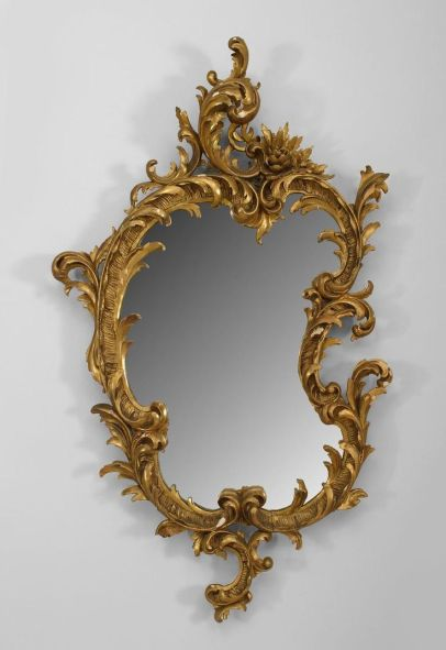 3f4c88423877559db7a44ff7866d7534--victorian-mirror-antique-mirrors