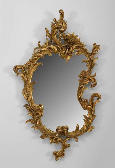 3f4c88423877559db7a44ff7866d7534--victorian-mirror-antique-mirrors