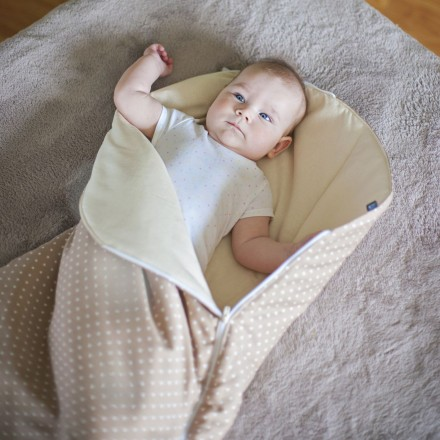 baby-sleeping-bag-sleep-sack-cacao-polka-dot